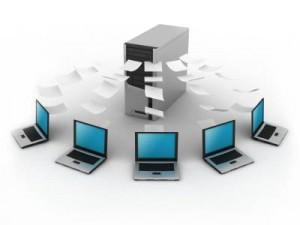 database solution