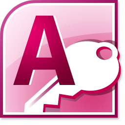 Microsoft Access training from US4B