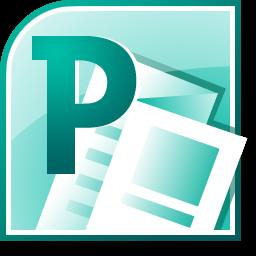 Microsoft Publisher Training with US4B