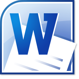 Microsoft Word training from US4B