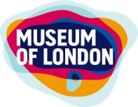Testimonial from the Museum of London