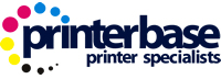 Case Study: Printerbase Ltd